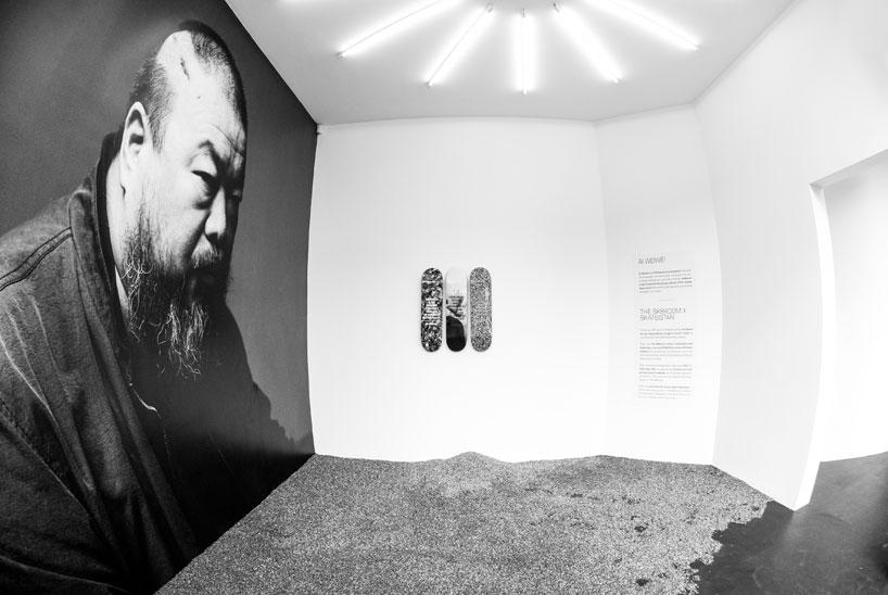 ai-wei-wei-sk8room-skateboard-designboom-04