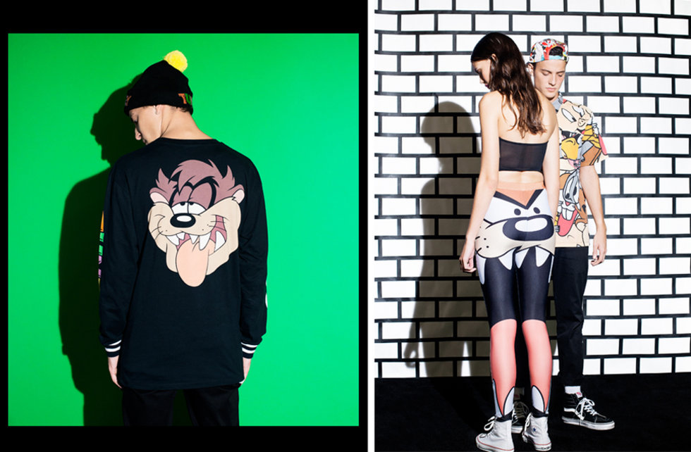 looney_lookbook_6