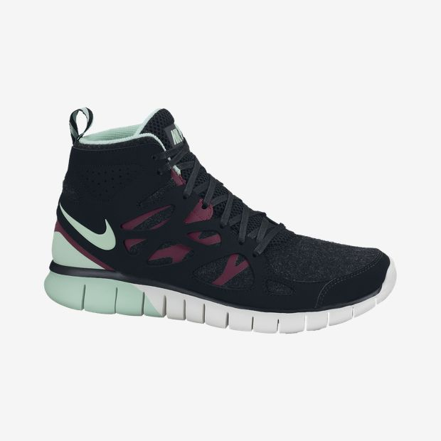 Nike-Free-Run-2-SneakerBoot-ndash-Chaussure-pour-Femme-616716_002_A