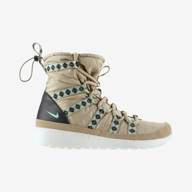 Nike-Roshe-Run-Hi-SneakerBoot-Damenschuh-616724_200_A