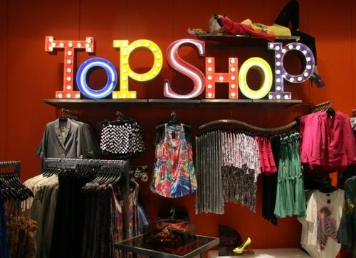 topshop_0