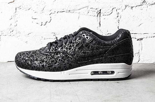 Nike-Air-Max-1-Premium-Geometric-Black-02