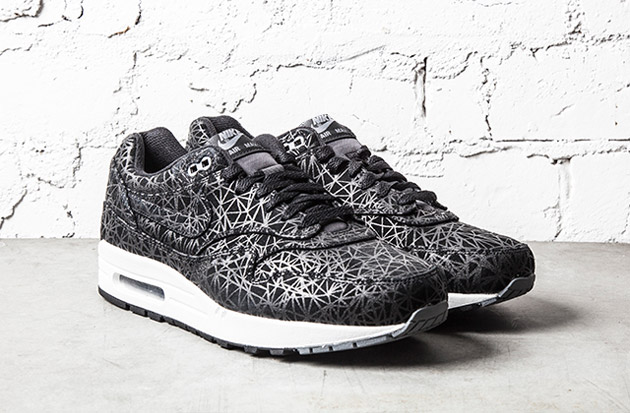 Nike-Air-Max-1-Premium-Geometric-Black-03