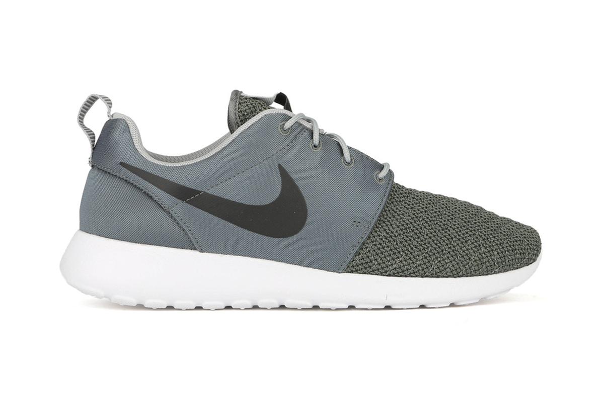 Nike 2014