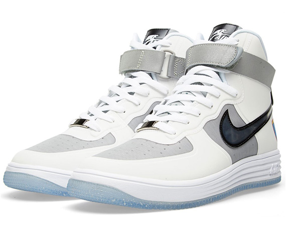 nike-lunar-force-1-high-wow-qs-632359-100-01