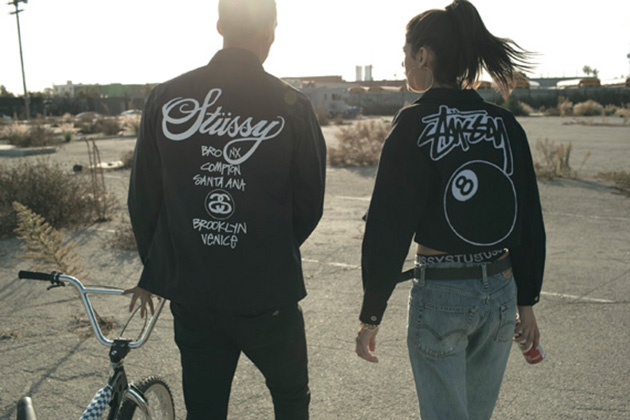 stussy-women-spring-summer-2014-lookbook-03