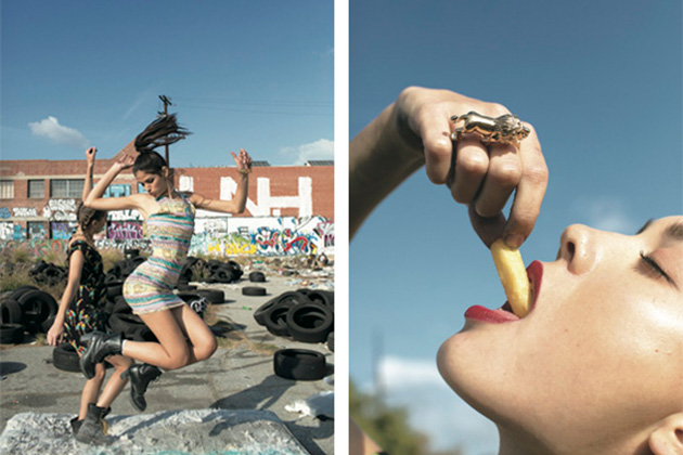 stussy-women-spring-summer-2014-lookbook-09