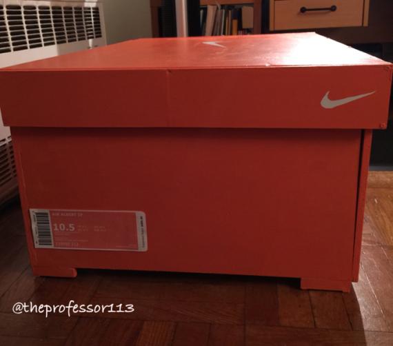 nike-sneaker-box-storage-021-570x502