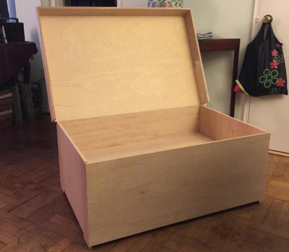 nike-sneaker-box-storage-031-570x497