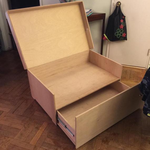 nike-sneaker-box-storage-041-570x570