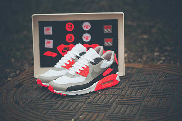 nike-air-max-og-patch-pack-031