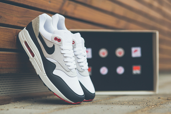 nike-air-max-og-patch-pack-04