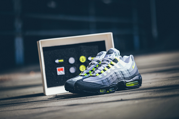 nike-air-max-og-patch-pack-08