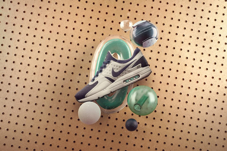 nike-finally-releases-the-very-first-air-max-the-zero-11-2