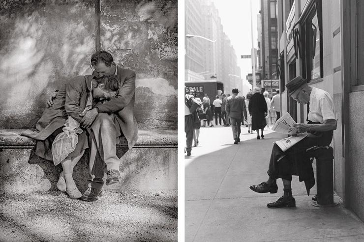 sepp-werkmeister-new-york-street-style-02
