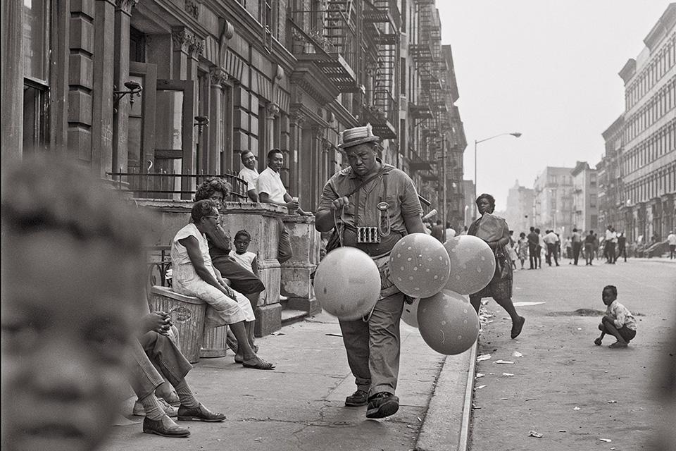 sepp-werkmeister-new-york-street-style-03