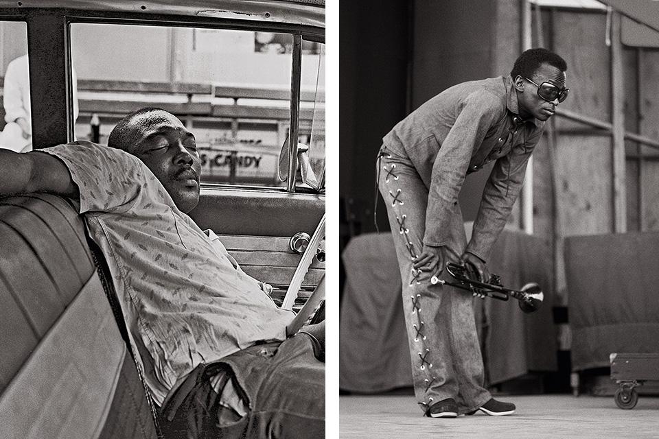 sepp-werkmeister-new-york-street-style-05