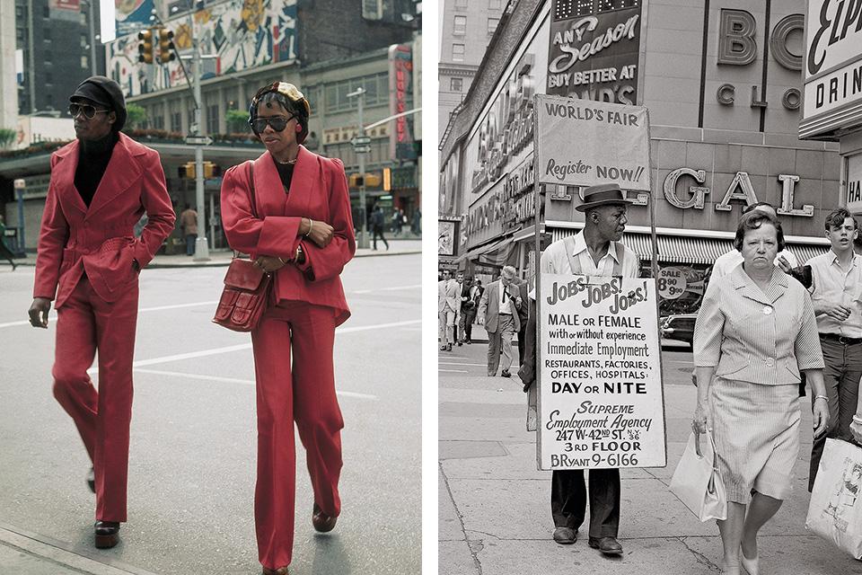 sepp-werkmeister-new-york-street-style-07