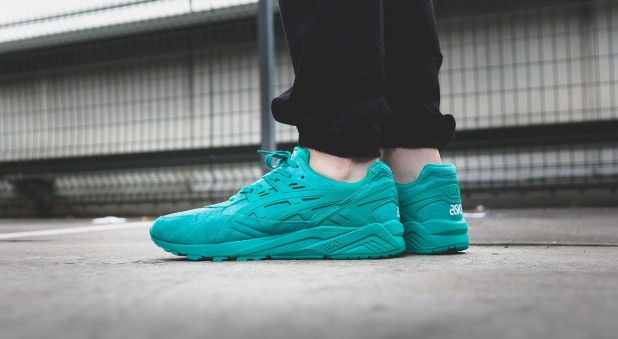 ASICS-GEL-Kayano-Trainer-1