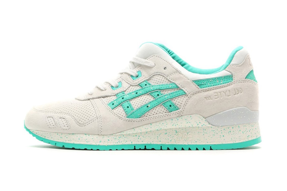 asics-gel-lyte-iii-white-aqua-green-1