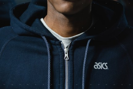 asics-tiger-reigning-champ-canadian-essentials-8
