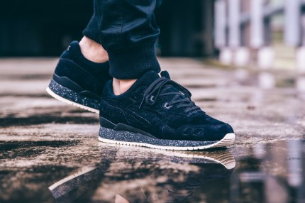 asics-tiger-x-reigning-champ-gel-lyte-iii-3