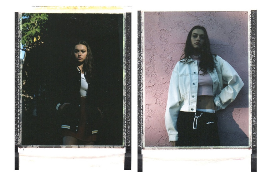 stussy-2016-womens-polaroid-lookbook-01