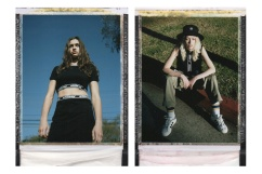 stussy-2016-womens-polaroid-lookbook-03