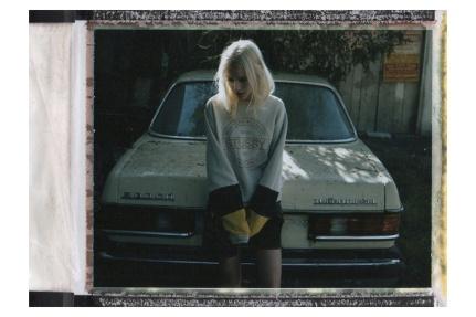 stussy-2016-womens-polaroid-lookbook-04