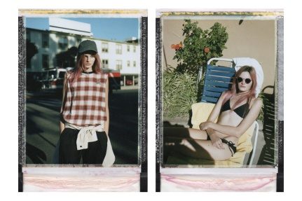 stussy-2016-womens-polaroid-lookbook-06