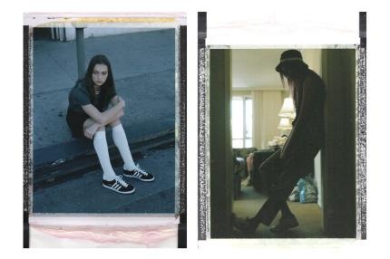 stussy-2016-womens-polaroid-lookbook-07