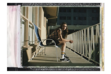 stussy-2016-womens-polaroid-lookbook-08