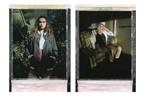 stussy-2016-womens-polaroid-lookbook-09