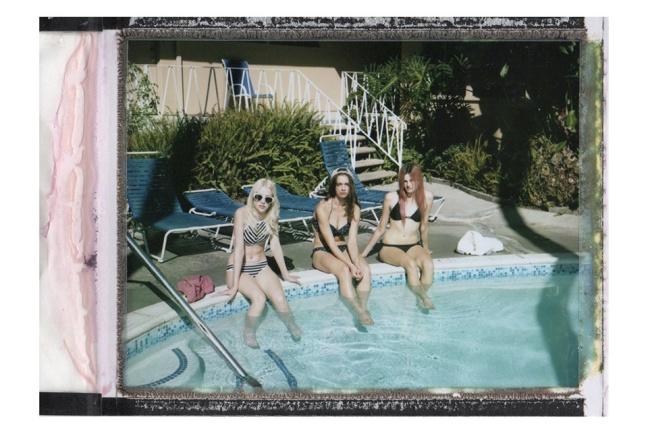 stussy-2016-womens-polaroid-lookbook-11