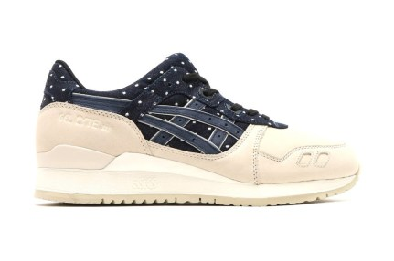 asics-gel-lyte-iii-indian-ink-polka-dots-denim-leather-1