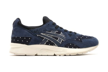 asics-gel-lyte-v-indian-ink-polka-dots-denim-1
