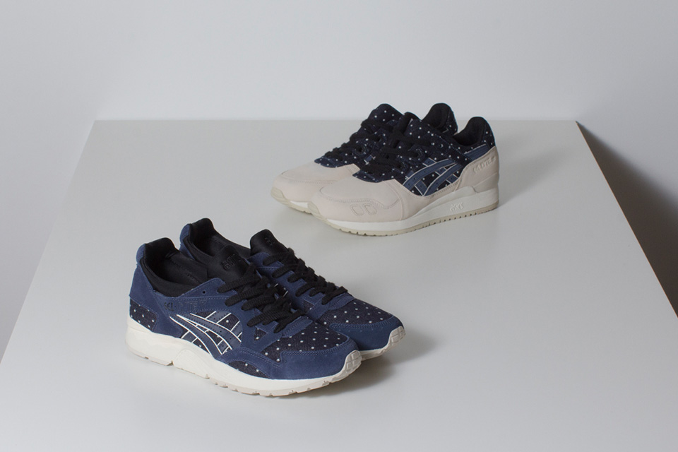 ASICS-Tiger-GEL-LYTE-Indian-Ink-01