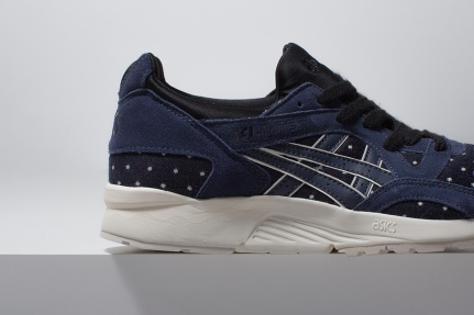 ASICS-Tiger-GEL-LYTE-Indian-Ink-04