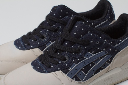 ASICS-Tiger-GEL-LYTE-Indian-Ink-05