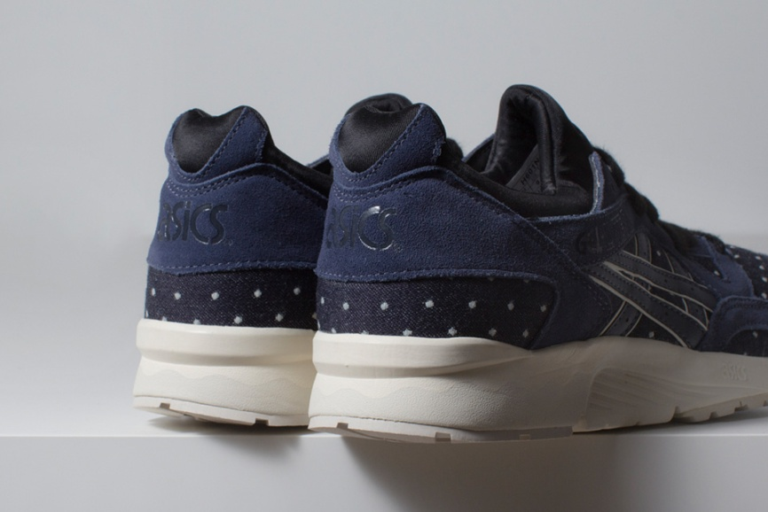 ASICS-Tiger-GEL-LYTE-Indian-Ink-06