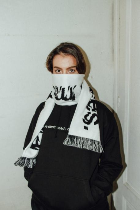 fuck-art-make-tees-2016-winter-codryo-editorial-12