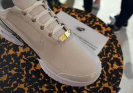 quality design 0f0cd 272ae Maha on Nike Air Max Jewell Lux   Maartje s Footprint