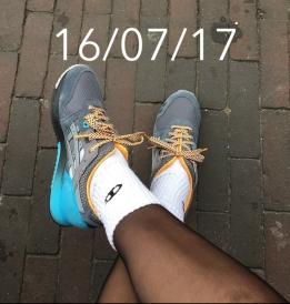 2017-07-16 13.27.29