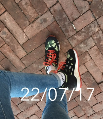 2017-07-22 21.25.54