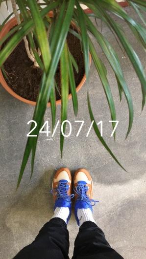 2017-07-24 14.06.18